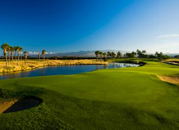 kings-course-signature-hole