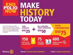 Infographic---Make-History---Donations-300
