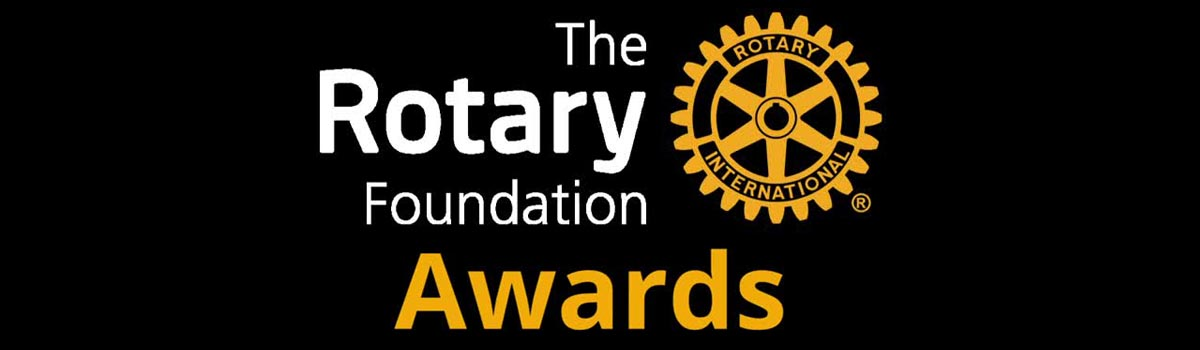 The-RotaryFoundationAwards