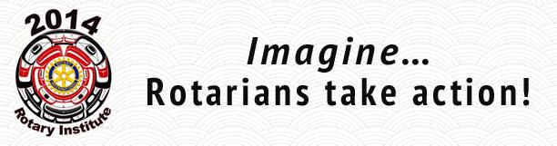 Imagine-banner