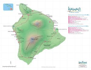 bigisland-drive-map-600x462