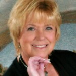 Brenda Cressey Photo 2-2012