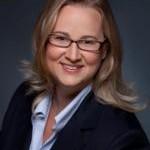 Elizabeth Cruft-Anderson