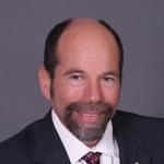 Kevin-Eisenberg