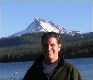 Portland Lead Craig Graugnard