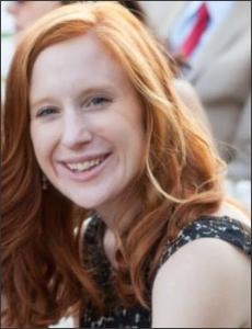 Rotary Lead Katie Vollarduna