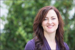 San Francisco Lead - Sarah Levantine