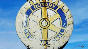 rusted-rotary-sign