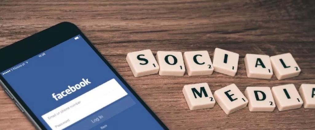 social-media-rotary