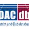 icon-dacdb