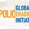 icon-polio2
