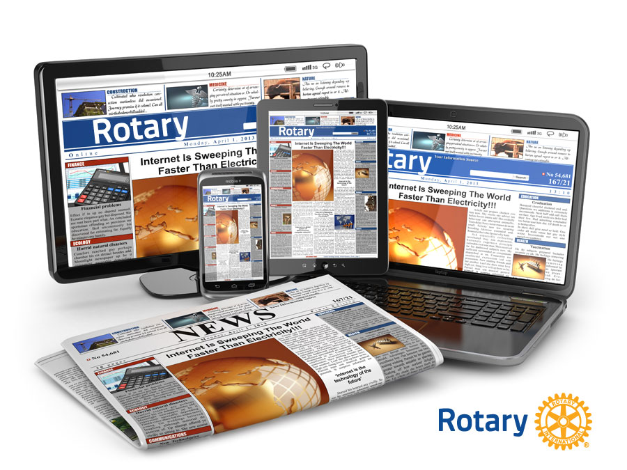rotary-news-graphic