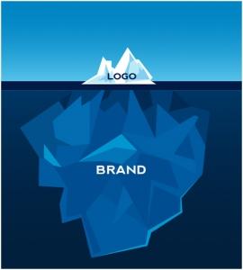 logo brand image