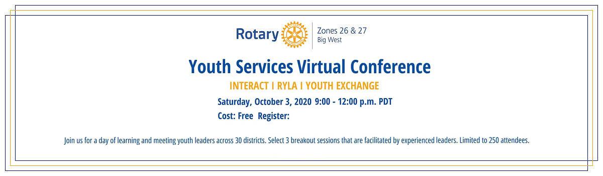 YouthServicesVirtualConferenceSharpClean3-1