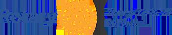 Zone 2627 Logo