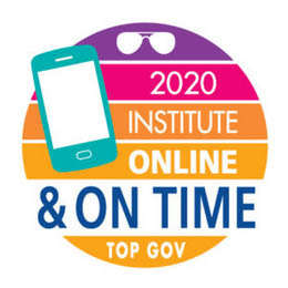 RI 2020 Logo